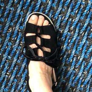 Beautifeel Gabby sandal, EU 38